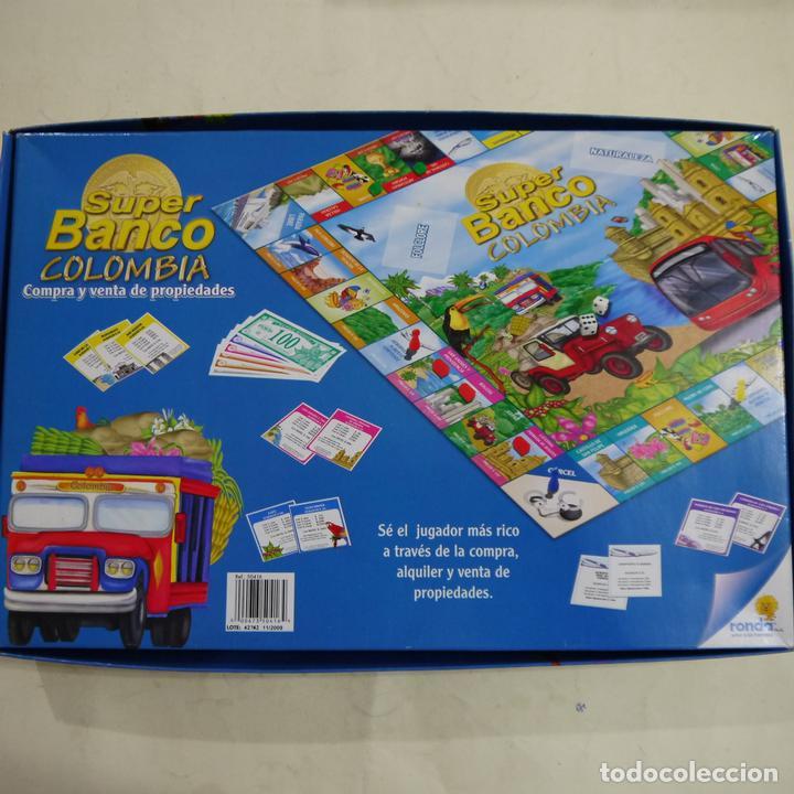 400 respuestas el nuevo juego online en Colombia - 76625