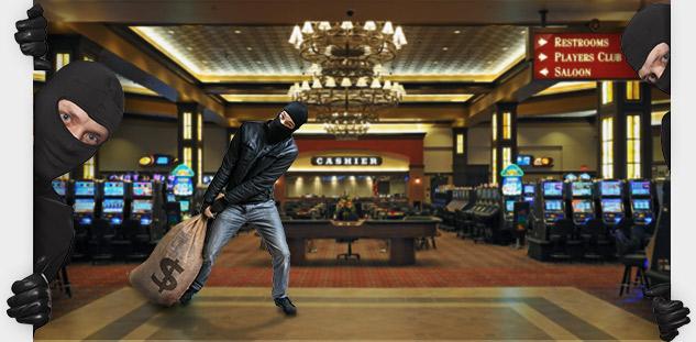 Casino777 es hills - 66253