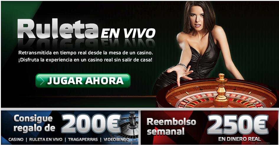 Pronosticos de futbol ruleta en vivo ViveLaSuerte - 98891