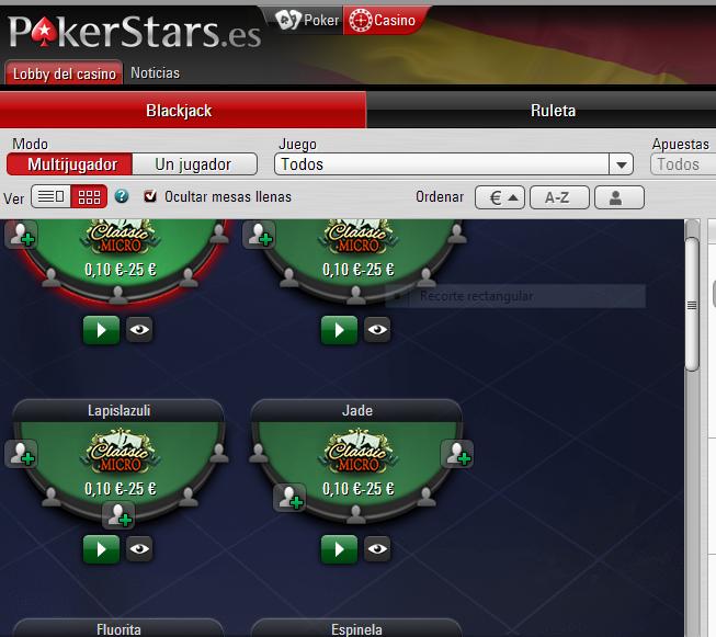 Pokerstars dinero real juegos de casino gratis Paraguay - 37134