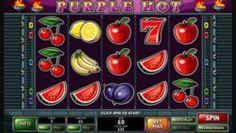 Descargar juegos casino para celular opiniones tragaperra Boost Racers - 23106
