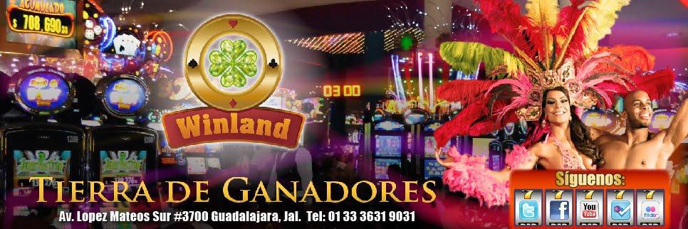 Juegos casino 440 promociones para casinos - 97039