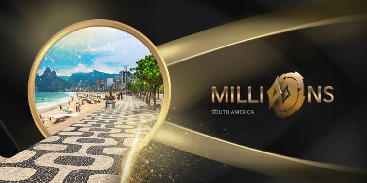 Calendario torneo de poker casino888 Rio de Janeiro online - 48604