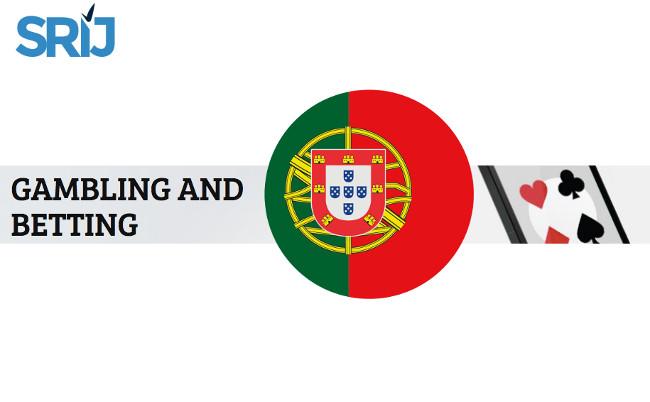 Jugadores portugueses casino sportium spain - 92683