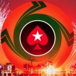 Tickets gratis pokerstars mejores casino Bitcoin - 7877