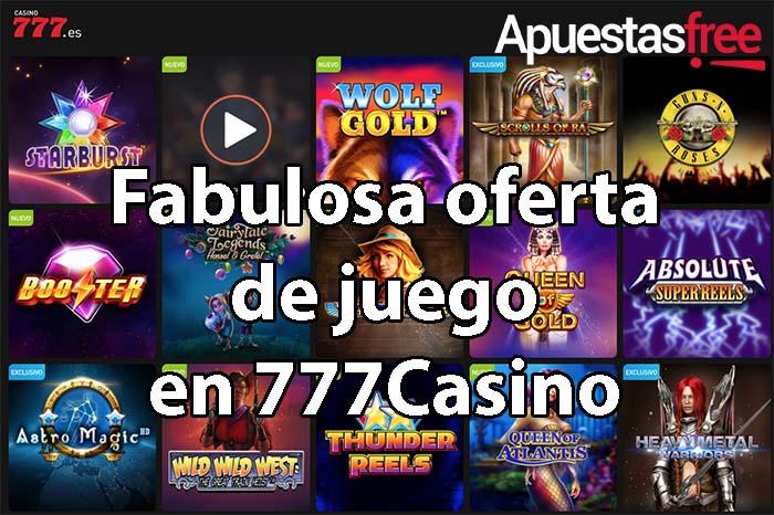 Giros gratis - 55554