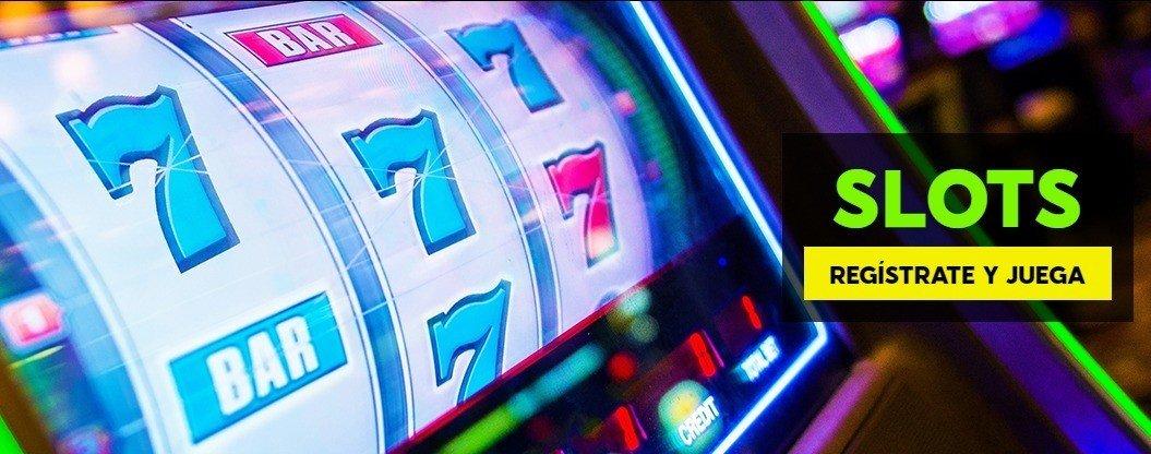 Bono casino paf - 99966