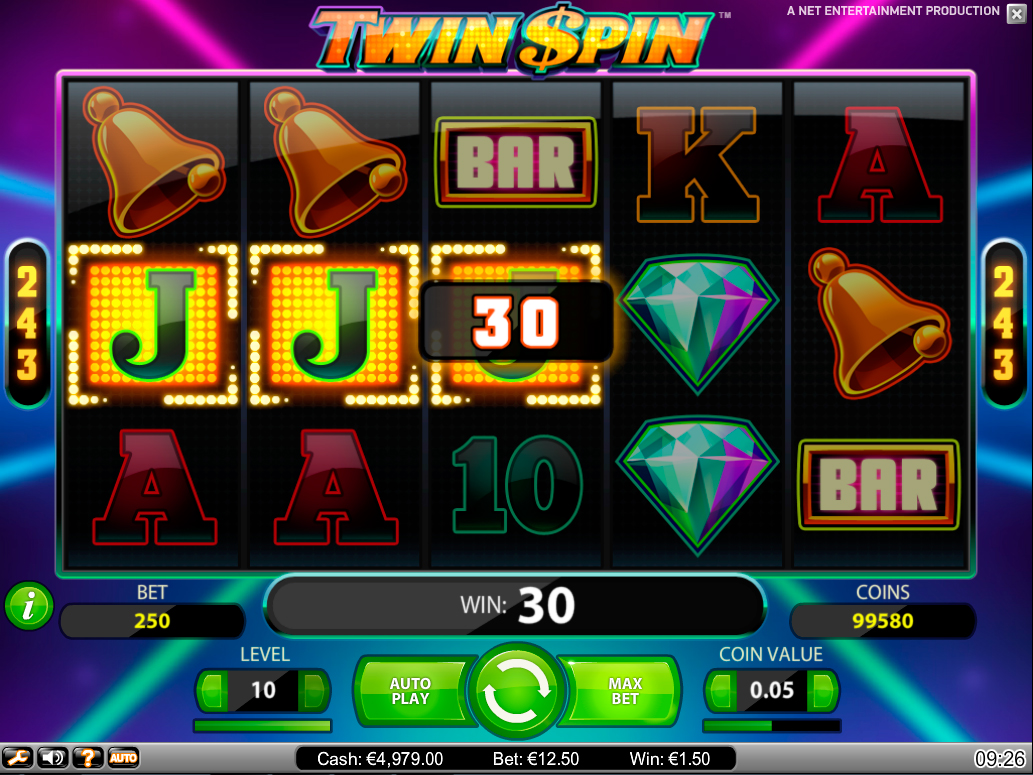 El baccarat clásico juegos de casino con bonos gratis - 3746