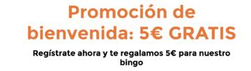 Casino enracha apuestas bono - 33269