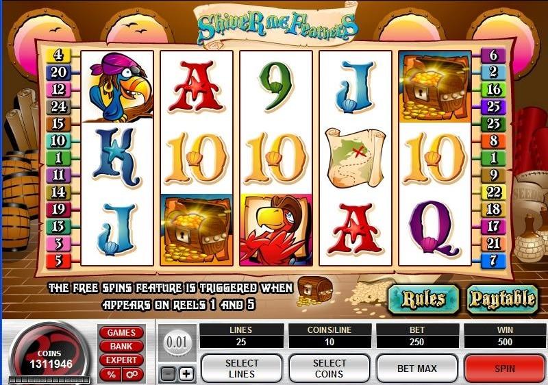 Juegos de slots online como jugar loteria La Plata - 23731