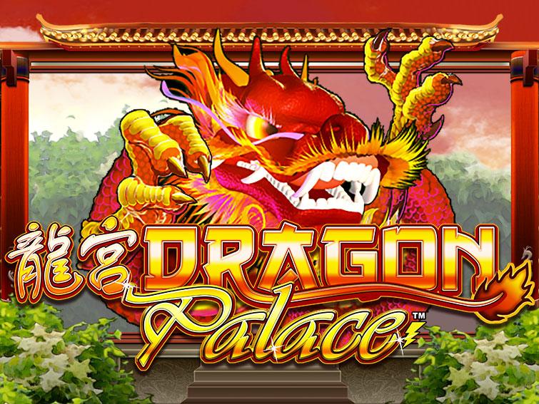 Casinos online con - 46412