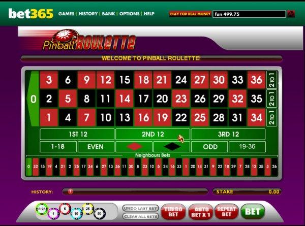 Online Ash Gaming bet365 esports - 17177