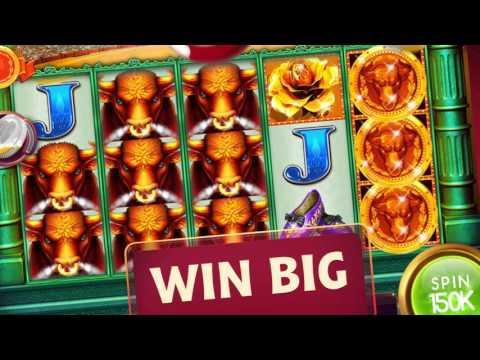 Jugar Break Away Tragamonedas casino online dinero real sin deposito - 94840
