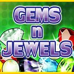 Tragamonedas Gratis Just Jewels como jugar a la loteria - 26421