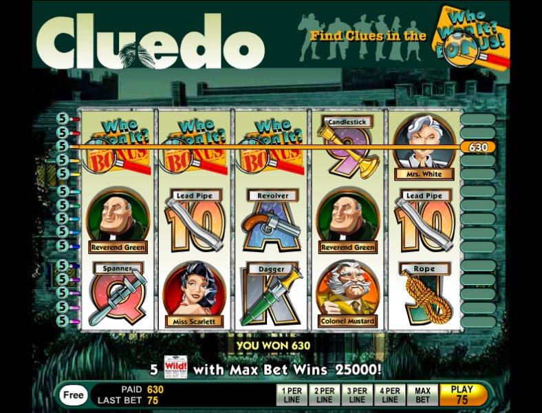 Juegos de mesa para adultos los bonos multi depósito casino - 42751