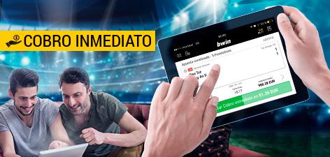 Novostar slots vive Poker premios garantizados - 51449