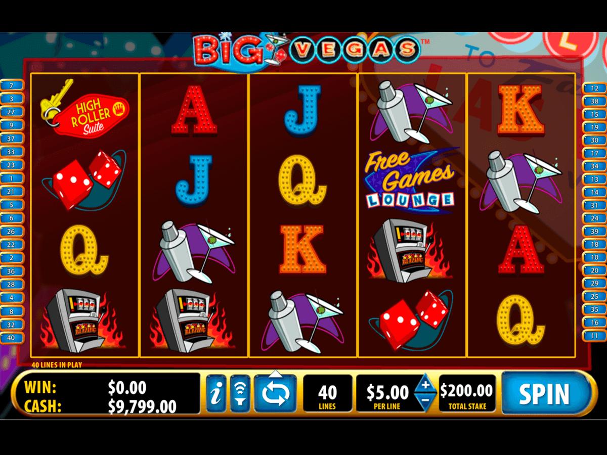 Tragamonedas de casino - 60812