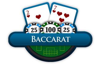 Baccarat estrategia juegos SpartanSlots com - 92084