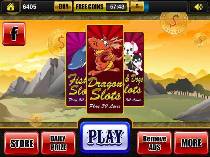 20€ gratis Spin Palace unibet españa - 58288