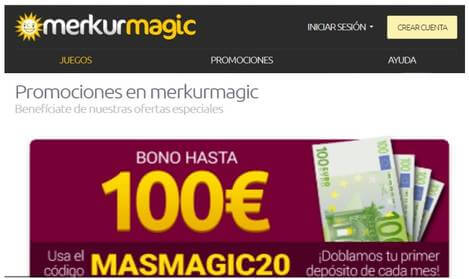 Móvil del casino merkurmagic 10 euros gratis sin deposito - 34800