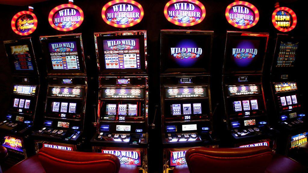 Noticias del casino netbet casas de apuestas mundo - 66133