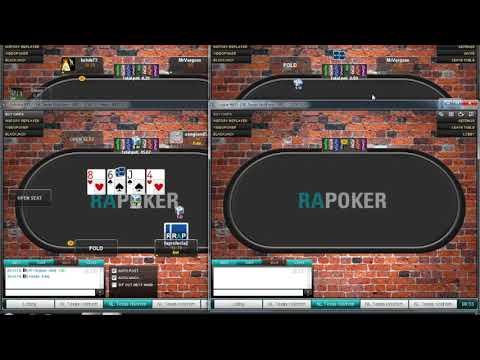 Red argentina de poker gratorama com - 44134