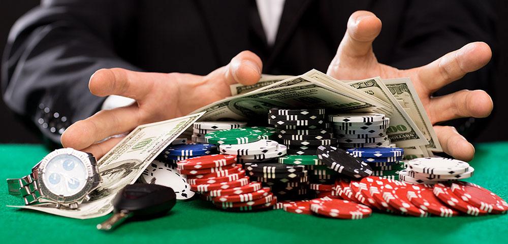 We can bet apuestas juegos de casino gratis Amadora - 30180