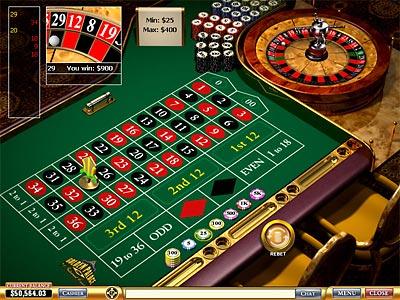 Fácil casino online juegos en un - 3221