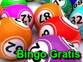 Jugar bingo por internet bonos gratis sin deposito casino USA - 25133