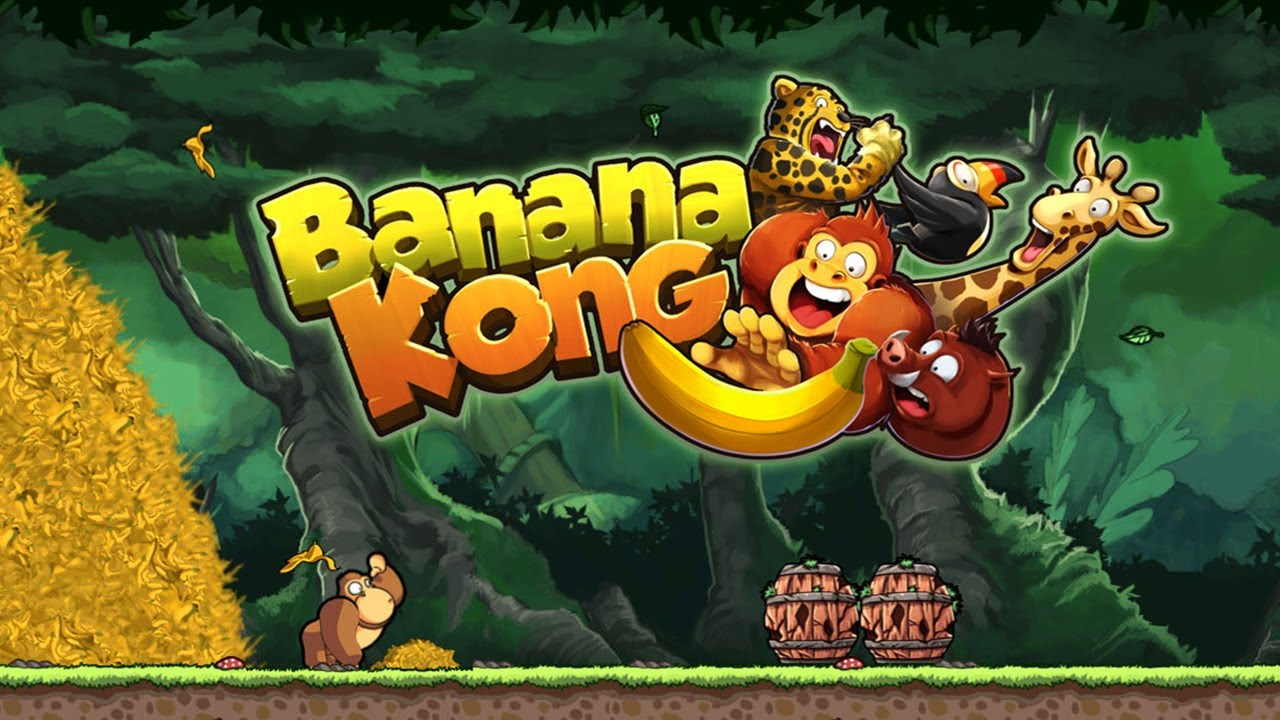 Ecuentra juegos mobile gaming youtube - 54247