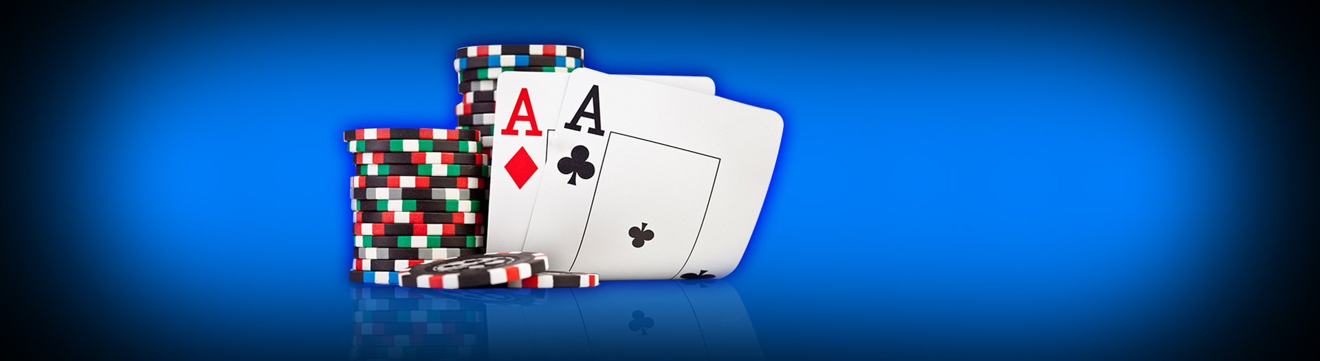 Casino platinum 888 poker España - 26550