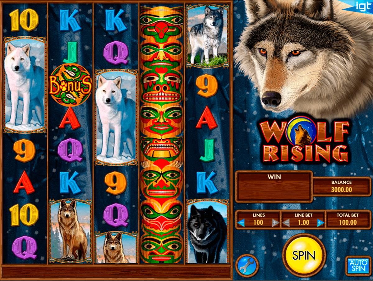 Jackpot city casino gratis tragamonedas juegos de Tijuana - 38007