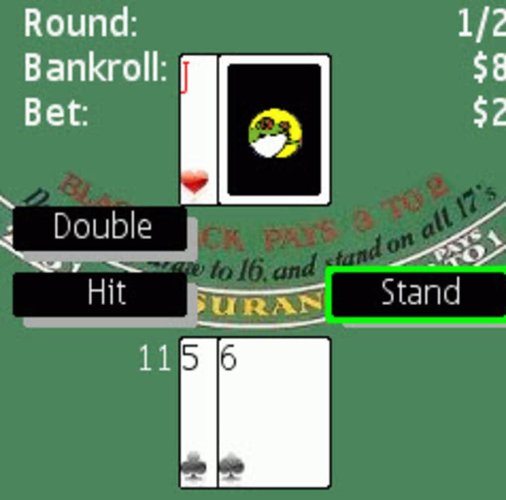 Blackjack dinero ficticio ranking casino Andorra - 86944