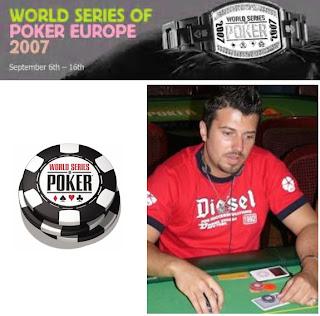 Apuestas deportivas europa lincecia de Crazy Vegas Casino - 44410