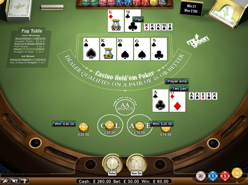 Casino guru ranking Coimbra - 8815