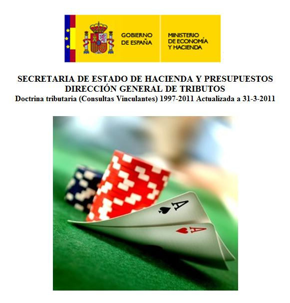 Juegos de dados casino comprar loteria euromillones en Panamá - 84284