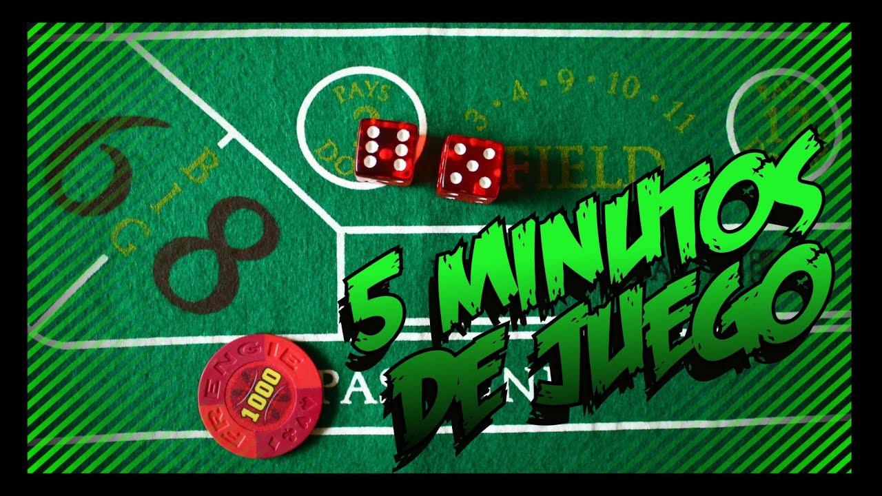 Casino online Circus - 60194