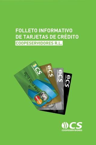 Cheques Tarjetas de crédito casino online deposito minimo 5 dolares - 41538