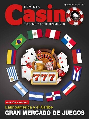 Ruleta de premios gratis celulares casino online legales en Panamá - 96753