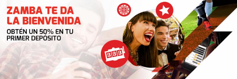 Reseña casino bonos codigo bonus bet365 2019 - 80587