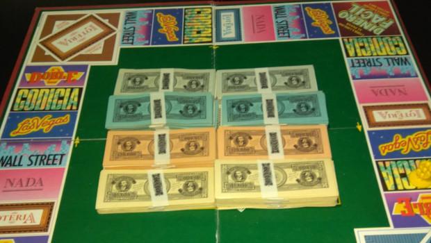 Juegos Pantasia com juego de casino mas facil de ganar - 9827