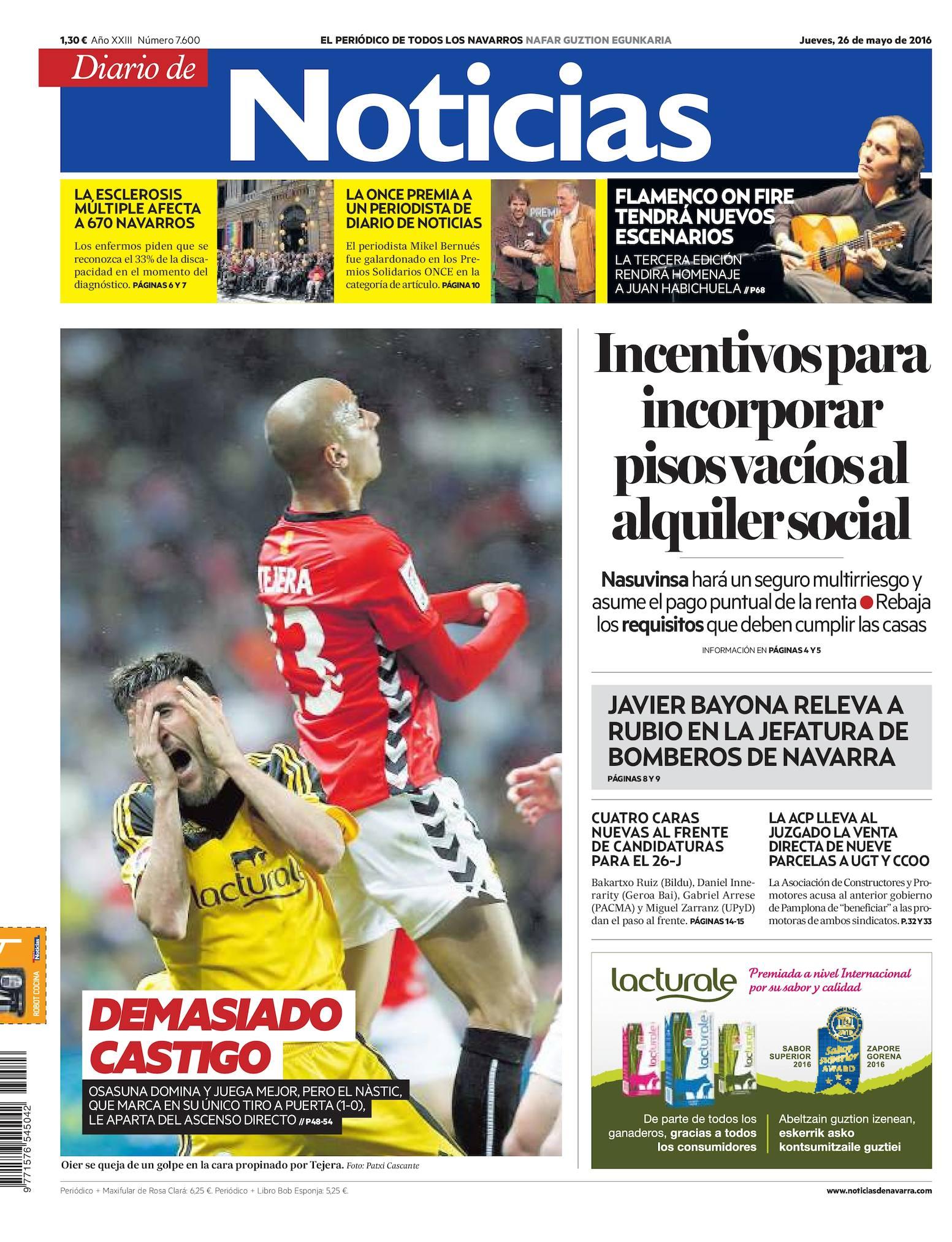 Apuestas de futbol para hoy reseña de casino Manaus - 52099