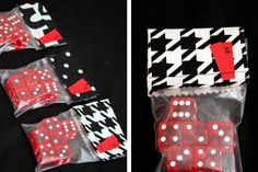 Party poker deportes mejores casino Amadora - 87972