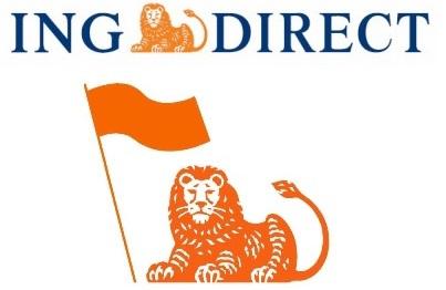 Ofertas Exclusivas online rentabilidad deposito a plazo fijo - 46837
