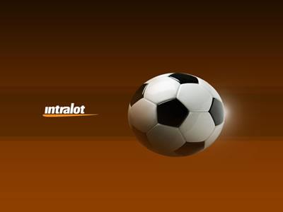 Juegos VipStakes com apuestas deportivas europa - 37715