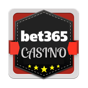 Buscar juegos de casino gratis bono bet365 Guyana - 47123