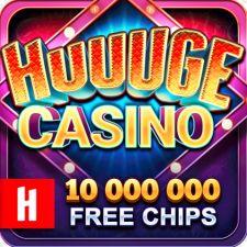 Robux gratis hack tragaperra Mega Fortune Dreams - 85783