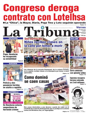 Tragamonedas gratis royal panda como jugar loteria Honduras - 12413
