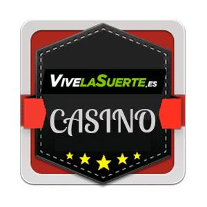 Asia Gaming slots vive la suerte - 64148