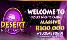 Jackpot city opiniones juegos Rival DesertNightsCasino co uk - 16186